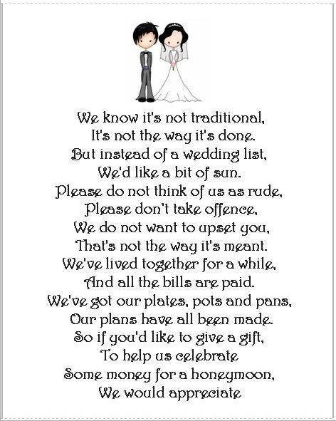 ... -poem-cards-3-different-poems-bride-and-groom-design-poem-24178-p.jpg